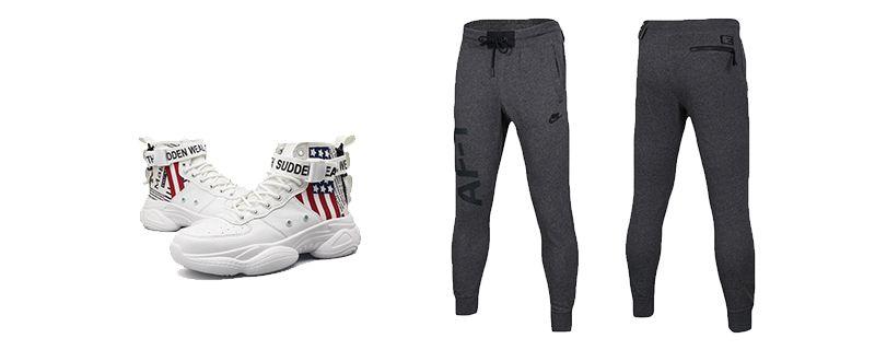 空军一号鞋子裤子2.jpg