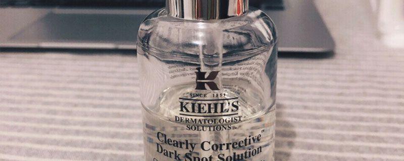 香水怎么分装到小瓶图片