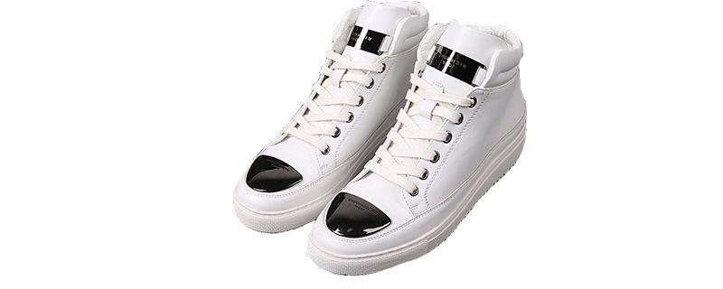 高帮鞋子系带方法.jpg