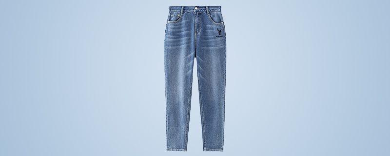 蓝色牛仔裤2.jpg