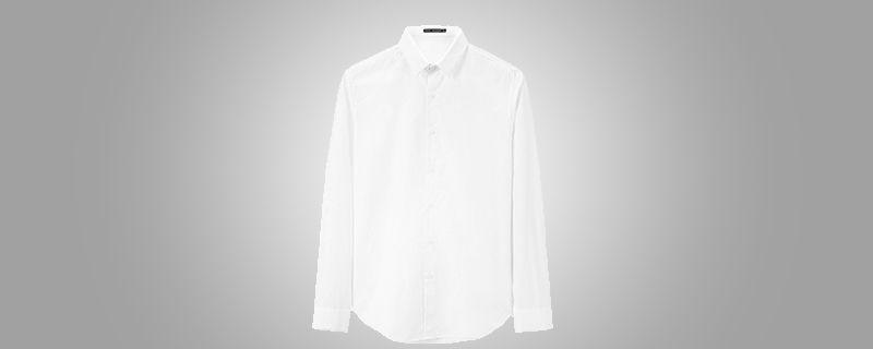 白色衬衫配裤子1.jpg