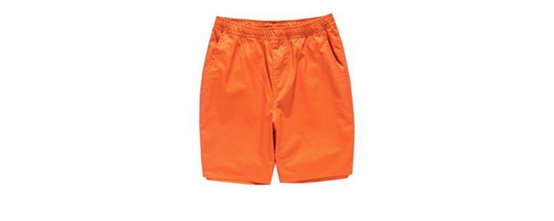 橙色裤子配什么颜色上衣好看2.jpg