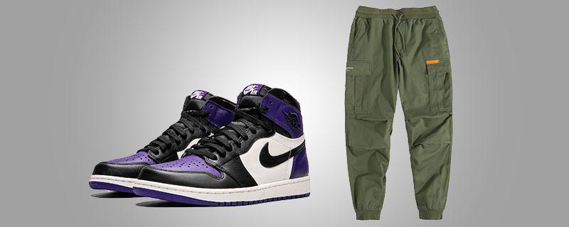 篮球鞋配什么裤子2.jpg