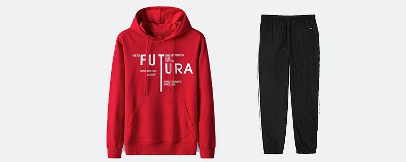 红色上衣和裤子搭配2.jpg