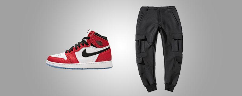 篮球鞋配什么裤子1.jpg