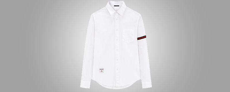 白色衬衫配裤子2.jpg