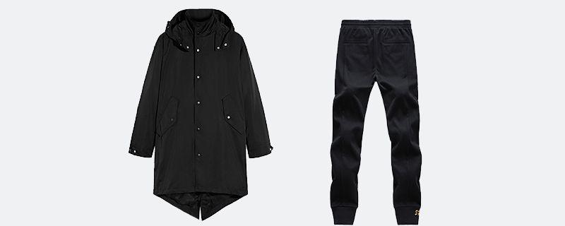 风衣和裤子搭配2.jpg