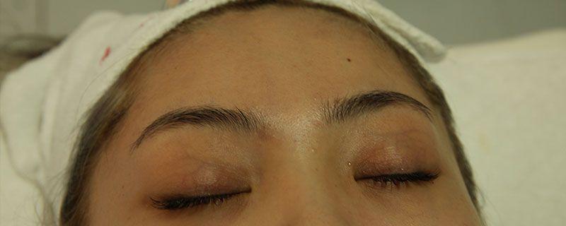 晚上用护肤品的步骤_晚上护肤步骤的先后顺序 - ITGIRLS