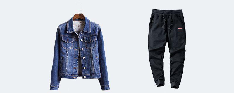 短外套搭配裤子.jpg