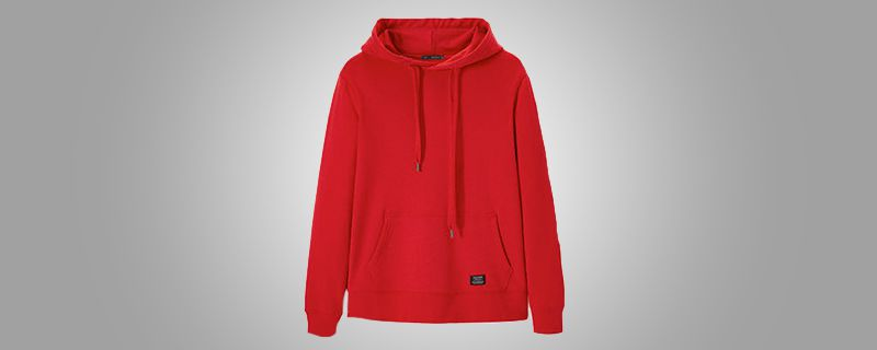 红色卫衣搭配裤子1.jpg