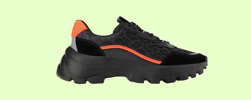 adidas各种boost的区别-轻博客