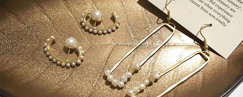 珍珠蚌怎么生出珍珠的-轻博客