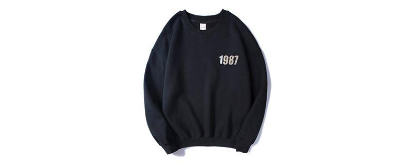 黑色t恤配什么裤子1.jpg