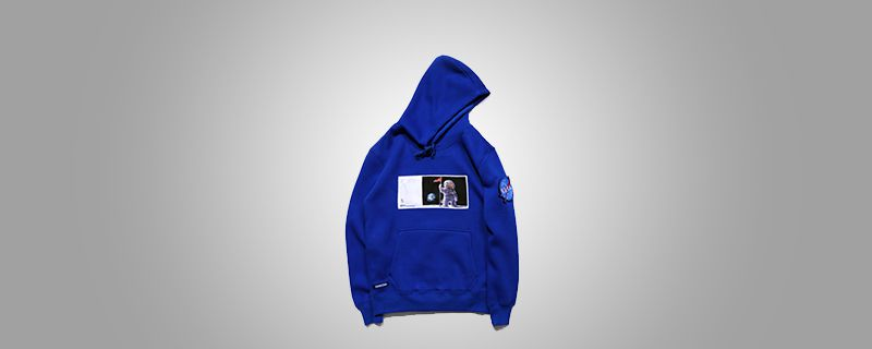 蓝色卫衣搭配裤子2.jpg