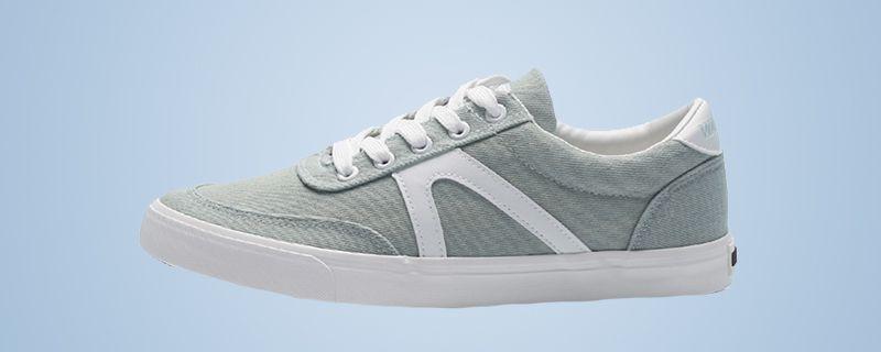 uozoulu鞋子是什么牌子-轻博客