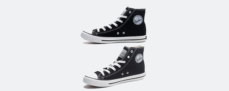 高帮帆布鞋搭配1.jpg