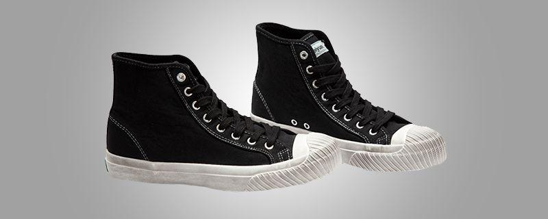 高帮帆布鞋搭配2.jpg