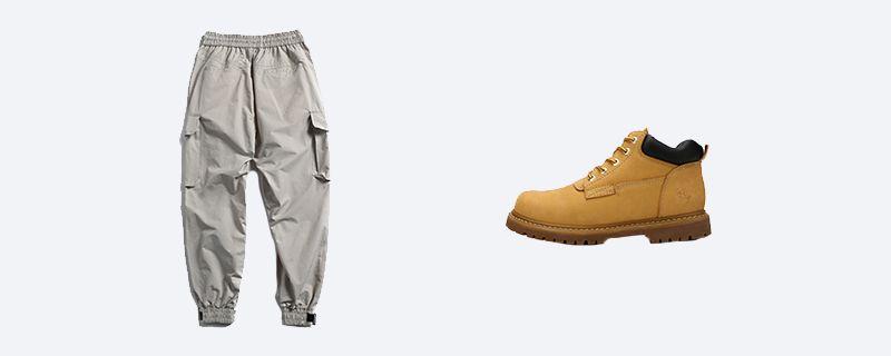 马丁靴搭配裤子.jpg