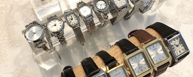 手表戴在骨头前还是后-轻博客