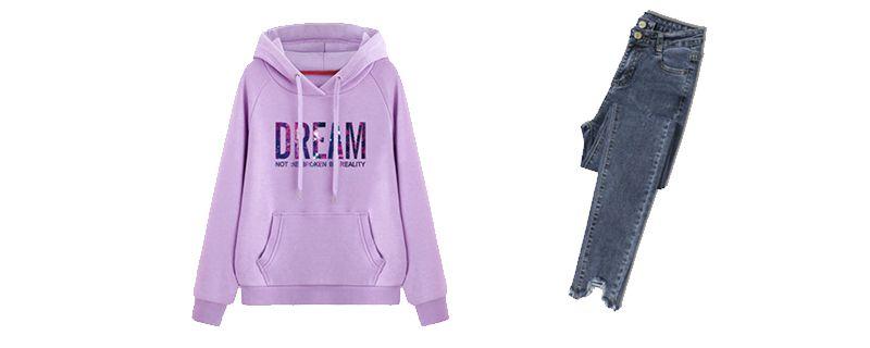 紫色上衣配什么裤子1.jpg