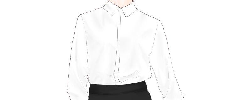 白衬衣.jpg