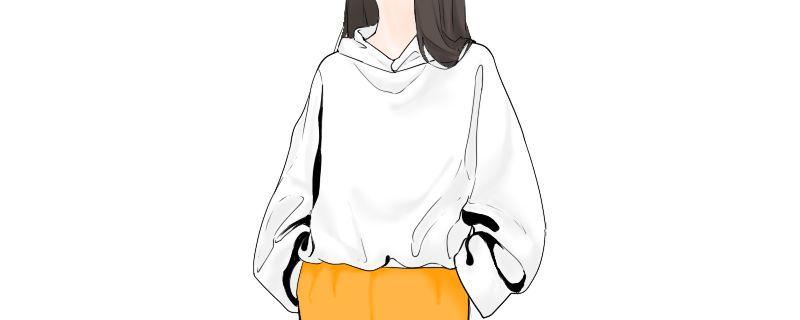 白色卫衣.jpg