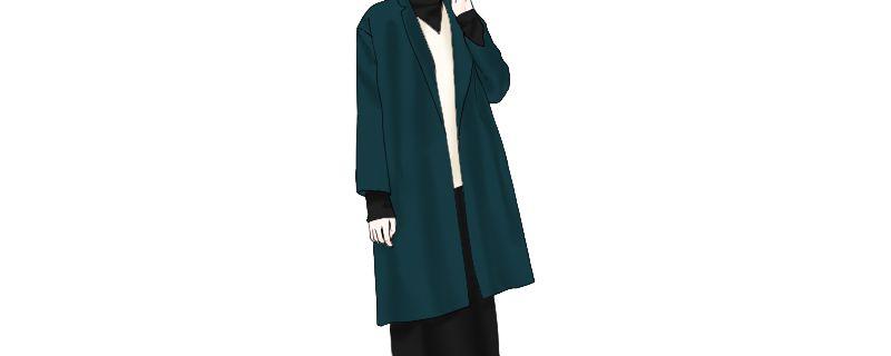 冬天羊毛大衣2.jpg