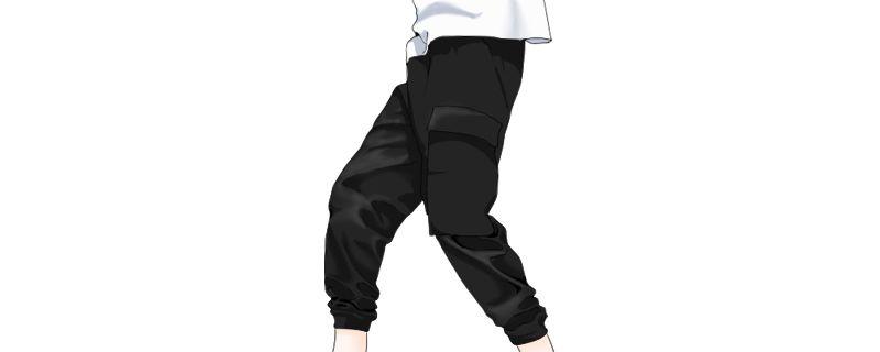 工装裤3.jpg