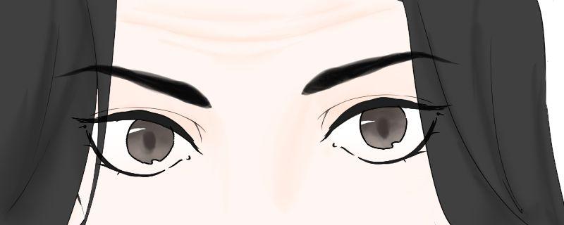 脸上有皱纹2.jpg