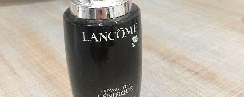 雅诗兰黛小黑瓶和小棕瓶区别插图