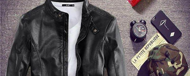 毛呢大衣和单皮大衣哪个暖和插图
