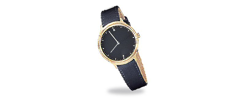 tasgo手表怎么调时间插图