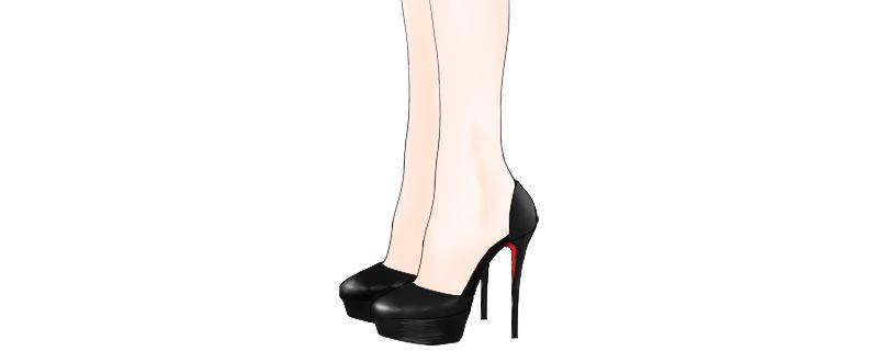 高跟鞋.jpg