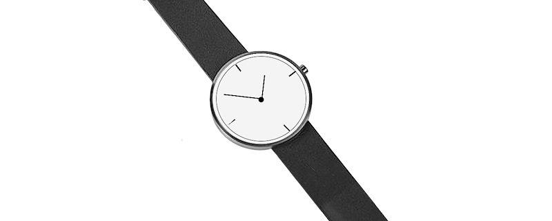 腕表.jpg