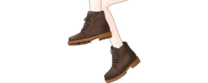 马丁靴1.jpg