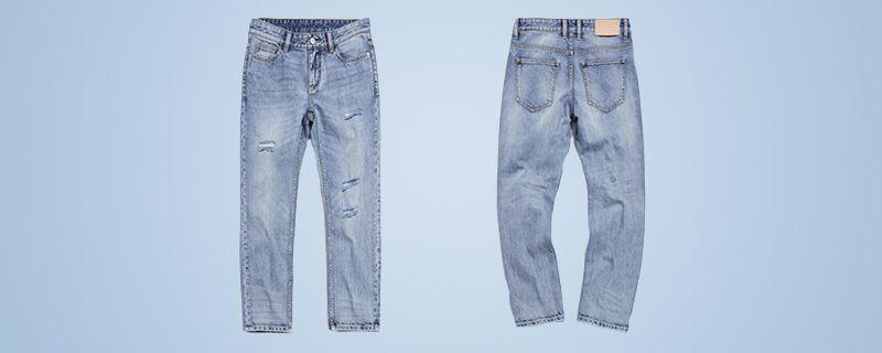 蓝色牛仔裤.jpg