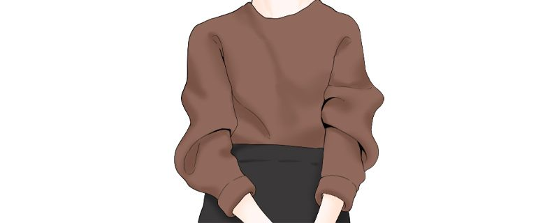 针织衫3.jpg