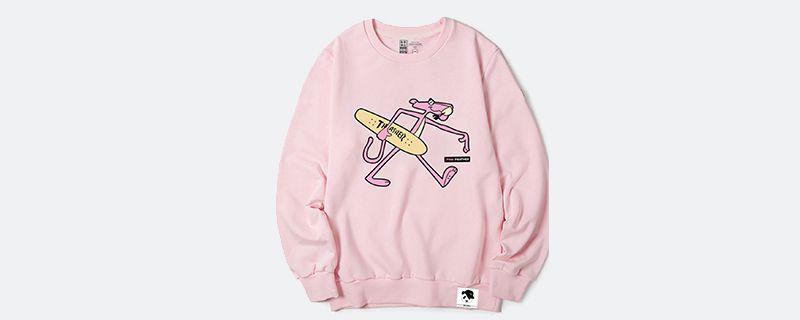 粉色衣服搭配2.jpg