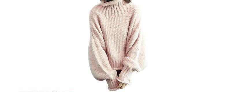 针织毛衣.jpg