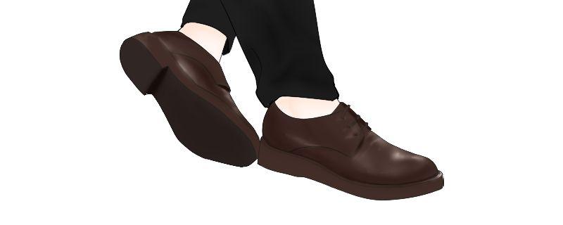棕色皮鞋1.jpg