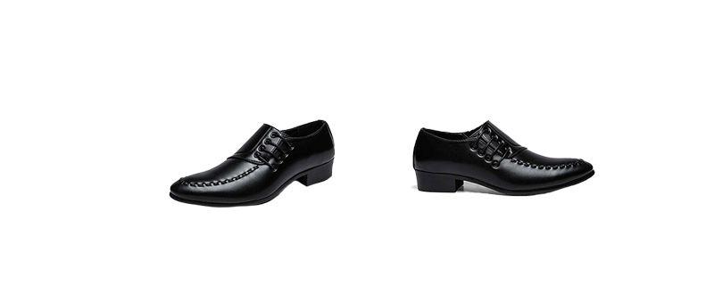 黑色鞋子配什么颜色裤子1.jpg