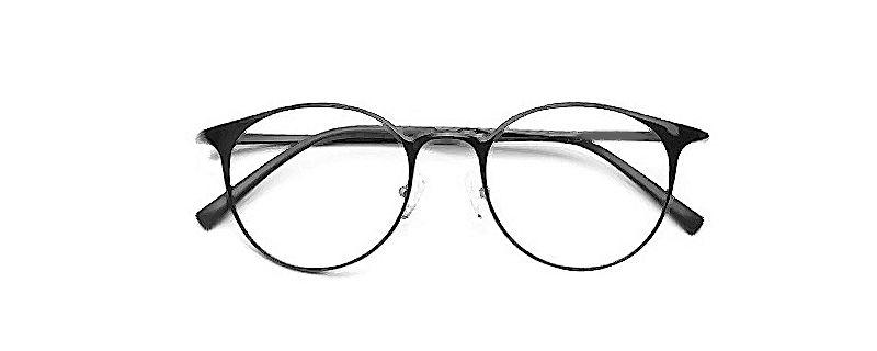 有框眼镜展示.jpg