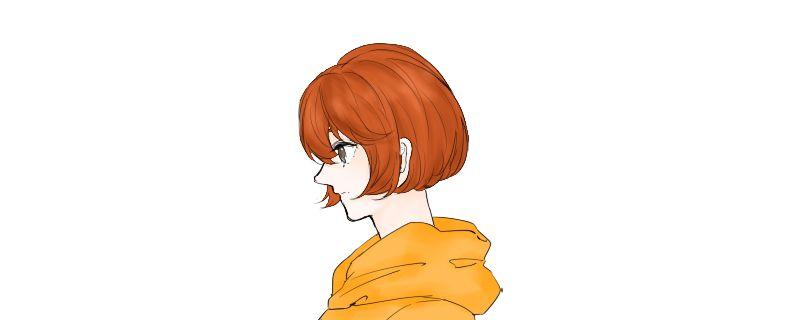 脏橘色头发.jpg