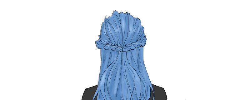 蓝色头发.jpg