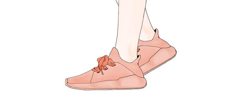 椰子鞋.jpg