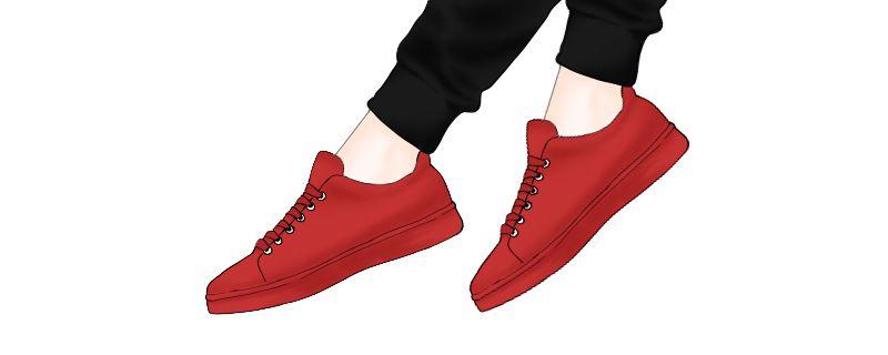 板鞋.jpg