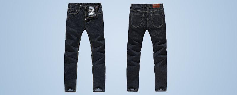 黑色牛仔裤.jpg