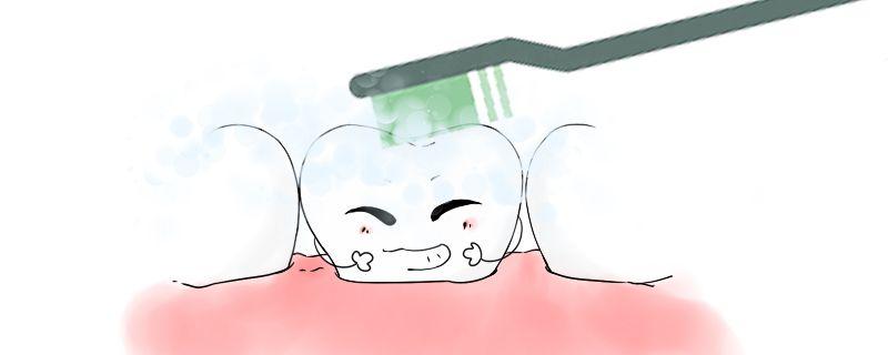 牙刷牙齿.jpg