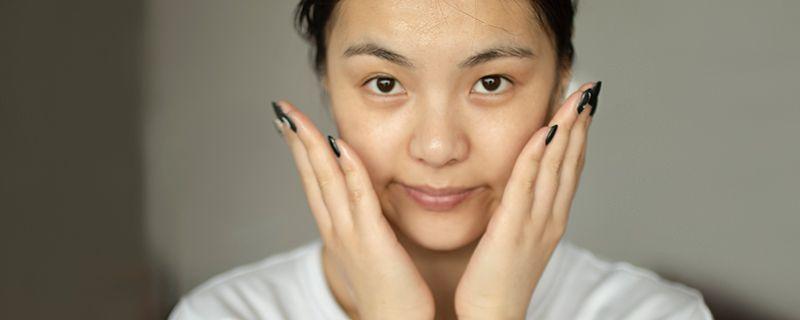 聚二甲基硅氧烷对皮肤的作用-轻博客