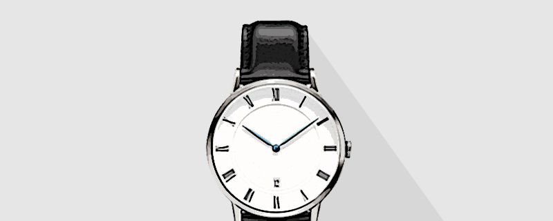 手表2.jpg